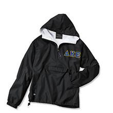 Shop Sorority and Fraternity Clothing. Fraternity Jackets