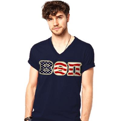 Shop Sorority and Fraternity Clothing. Fraternity Shirt <strong>Sale</strong>