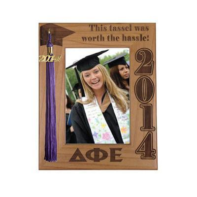 Shop Sorority and Fraternity Clothing. Graduation Gifts