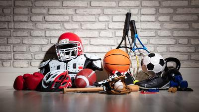 Keeping Your Sports Programs Safe
