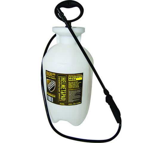 MATGUARD® Industrial Sprayer- 2 gallon Plastic Industrial Spray Applicator