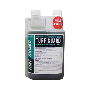 Turf Guard (Concentrated Formula) 32 oz