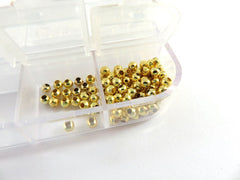 Bead Storage Container