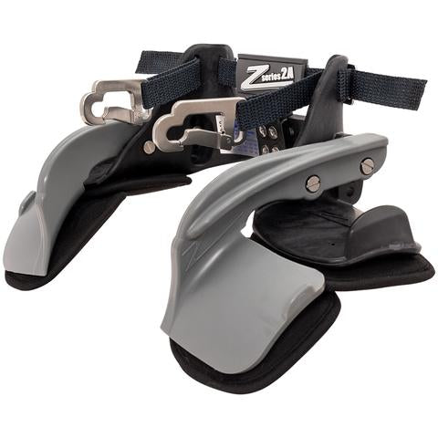 Z-Tech 2A Head and Neck Restraint