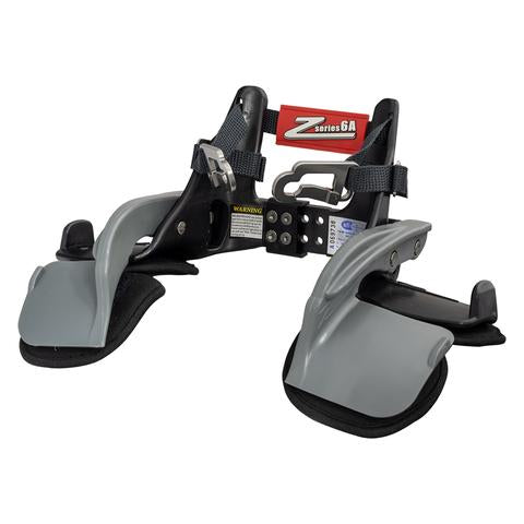 Z-Tech Series 6A Head and Neck Restraint