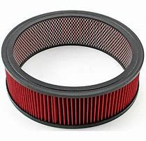 "14"" Washable Air Cleaner"