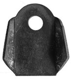 Dog Ear Chassis Tab-small