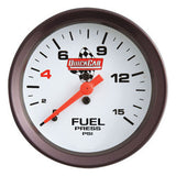 QuickCar Extreme Replacement Gauges