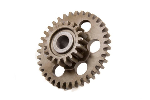 Bert Bellhousing Idler Gear