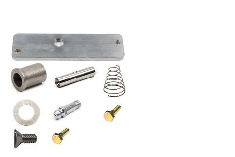 Bert Bellhousing Idler Gear Kit