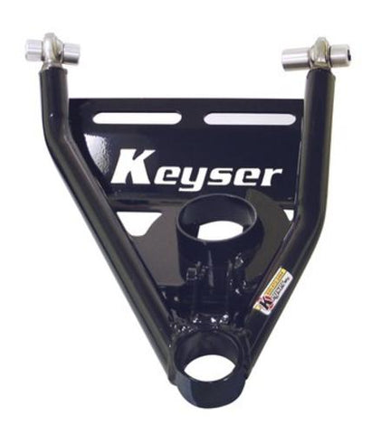 Keyser Fabricated Lower Control Arms