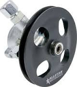 Sweet Sportsman Style Power Steering Pump-Vbelt