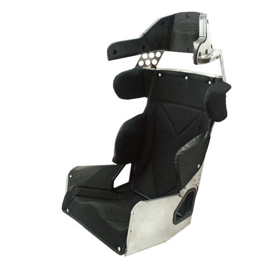 Kirkey 70 Series Full Containment Seat