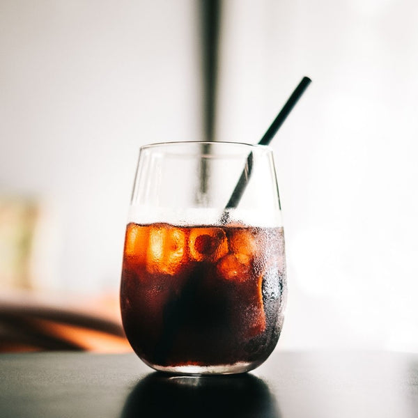 How To: Make Cold Brew