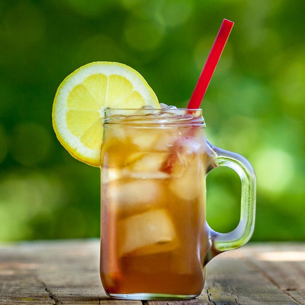 How To: Make Iced Tea