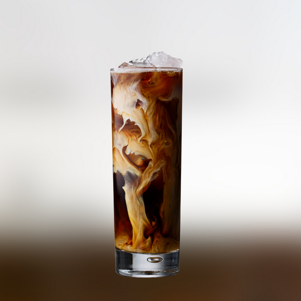 How To: Make Iced Coffee