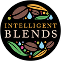 Intelligent Blends Logo