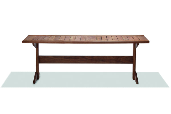 Alvorada Dining Table FSC® 100%