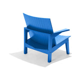 Bigua Outdoor Arm Chair