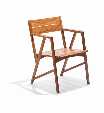 Atibaia Dining Chair FSC® 100%