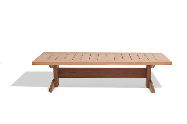 Alvorada Coffee Table FSC® 100%