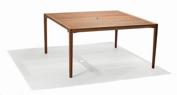 Catarina Square Table FSC® 100%