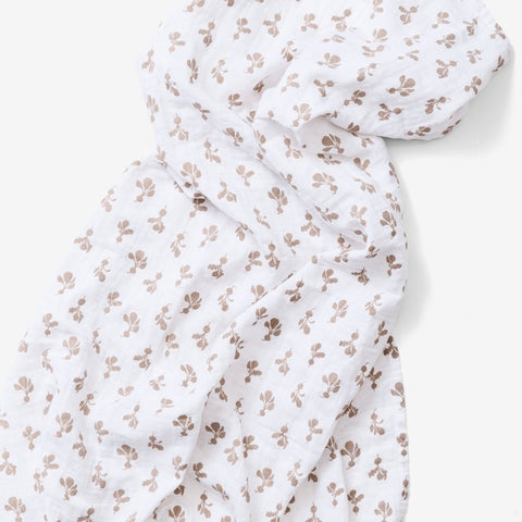 Swaddle - Mini Radish | Birch