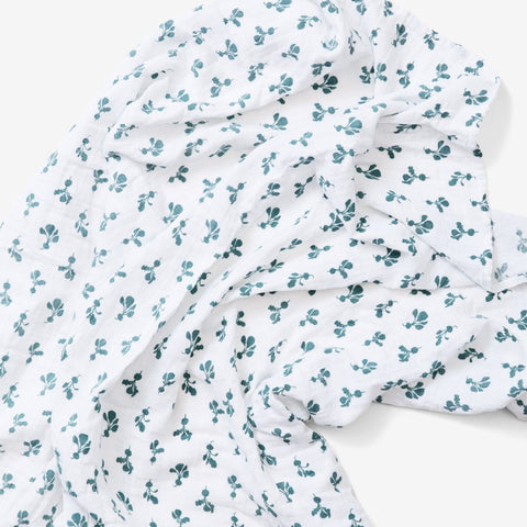 Swaddle - Mini Radish | Spruce