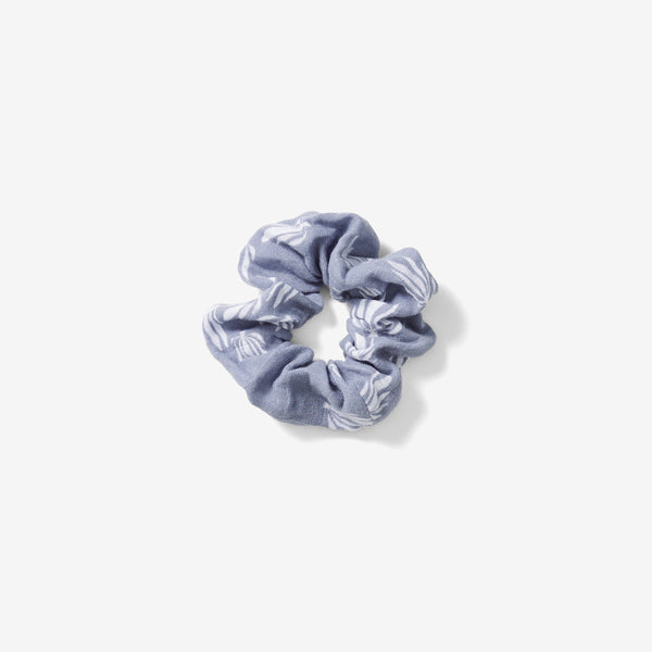 Scrunchie - Seaweed | Bay Blue Clothing Lewis