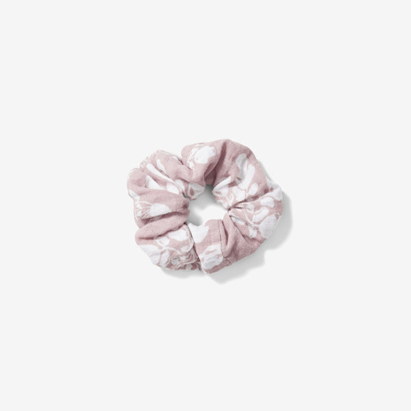 Scrunchie - Parsnip | Mauve Clothing Lewis