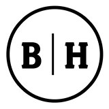 Bella | Ha's logo