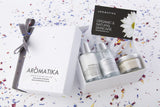 Rose & Geranium Facial Gift Set