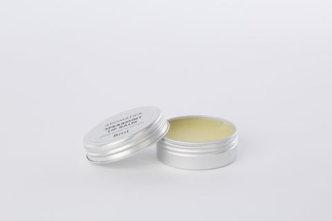 Calendula Lip Balm 8ml