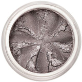 Mineral Eyeshadow- Gun Metal
