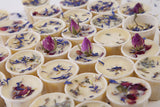 Lavender - Bath Melts