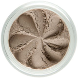 Mineral Eyeshadow- Miami Taupe