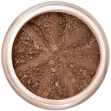 Mineral Eyeshadow- Mud Pie