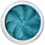 Mineral Eyeshadow - Pixie Sparkle