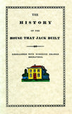 The History of the House That Jack Built - Masthof Press