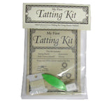 My First Tatting Kit - Historical Toys