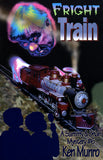 Fright Train