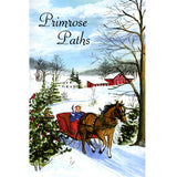 Primrose Paths - Masthof Bookstore