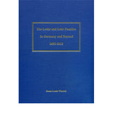 The Loehr and Lehr Families in Germany and Beyond, 1692-2012 - Susan Loehr Wentzel