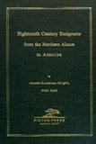 Eighteenth Century Emigrants from the Northern Alsace to America - Annette K. Burgert