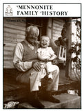 Mennonite Family History April 1996 - Masthof Press