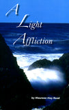 A Light Affliction