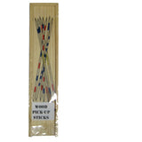 Pick-Up Sticks - Masthof Bookstore