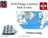 Zook/Zaugg: A Journey Back in Time - Masthof Press