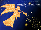 Angels in Action