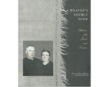 A Weaver's Source Book: Uphome with Jonas and Emma - Mary Lou Weaver Houser with Carolyn Ehst Groff
